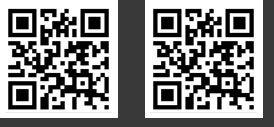 扫码,手机浏览网站